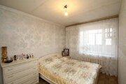Продам 4-комн. кв. 72 кв.м. Тюмень, Самарцева - Фото 4
