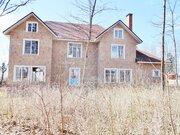 Продам коттедж, Продажа домов и коттеджей Веретенки, Истринский район, ID объекта - 502744473 - Фото 11