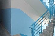 Елабуга ул Сююмбике (1,2 ком.кв.ры) - Фото 4