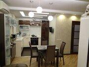 2-комнатная квартира в Долгопрудном с хорошим ремонтом - Фото 1