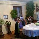 Очень просторная квартира для большой семьи с подвальным помещением - Фото 2