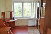 Продаётся 1-комнатная квартира г. Лосино-Петровский, ул. Гоголя д.4 - Фото 5