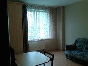 Продам 1-комнатную квартиру на ул. Артиллерийская