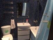 Продается квартира-студия в Павлино,67 - Фото 5