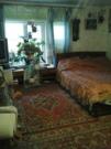 Продается дом. , Тверь город, улица Добролюбова - Фото 2