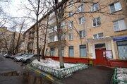 Продажа 3-х комнатной квартиры в Москве м. Войковская - Фото 2