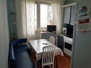 Квартира на Щукинской - Фото 4