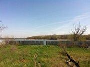 Дача на берегу реки Дон - Фото 4