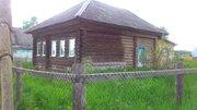 Продам дом в деревне ПМЖ прописка - Фото 2