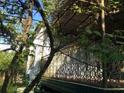 Дом на курорте в Абхазии - Фото 3