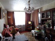 2 комнатная квартира Лыткарино 45 м - Фото 1