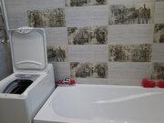 2-комнатная на Руднева - Фото 5