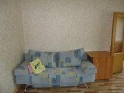 1 к.квартира на пр. Королева 28а - Фото 4