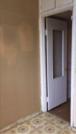 Продам 2-х комнатную квартиру рядом с м. Речной вокзал за 6,3 млн. руб - Фото 5