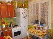 Продам 4-комнатную квартиру, в городе Клин, срочно - Фото 3