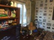 1-но комнатная квартира в г. Ивантеевка, Центральный - Фото 1