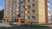 Продажа 3-комнатной квартиры, 75 м2, Ульяновская, д. 21к2, к. корпус 2, Купить квартиру в Кирове по недорогой цене, ID объекта - 321694015 - Фото 20