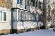 3 ком ул. Новосибирская д.33 - Фото 1