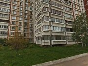 Продажа квартир ул. Карла Маркса, д.22