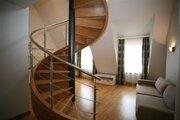 355 000 €, Продажа квартиры, Купить квартиру Рига, Латвия по недорогой цене, ID объекта - 313137205 - Фото 4