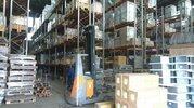 Сдаем в аренду склад с офисом в Подольске, Аренда склада в Подольске, ID объекта - 900306584 - Фото 3