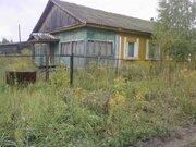 Земельный участок пром.назначения 1,03 га, Промышленные земли в Семенове, ID объекта - 200110131 - Фото 2
