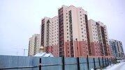 Трехкомнатная квартира в новом доме в Юбилейном - Фото 3