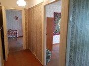 3-комнатная квартира посёлок Узуново Московская область продажа - Фото 4