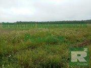 Большой земельный участок 4,5 га в близи деревни Кирилово - Фото 2