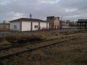 Продажа складской базы в г. Гвардейске - Фото 1