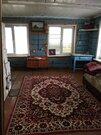 Крепкий бревенчатый дом - Фото 5
