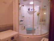 32 000 000 Руб., Продается квартира, Купить квартиру в Москве по недорогой цене, ID объекта - 303692127 - Фото 33