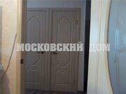 Продам 2 комн ул.Бондаренко в городе Орехово-Зуево (ном. объекта: 102) - Фото 1