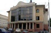 Офисное помещение бизнес-класса в центре г. Кирова, на 1-м этаже - Фото 3