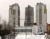 Продается двухкомнатная квартира в новостройке - Фото 1