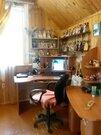 """Отличный дом в СНТ """"Буран"""" - Фото 5"""
