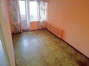 Продам 1 комнатную квартиру на Веры Волошиной 37 - Фото 3