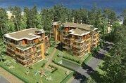 Продажа квартиры, Купить квартиру Юрмала, Латвия по недорогой цене, ID объекта - 313155125 - Фото 5