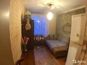 Продажа квартиры, м. Выхино, Самаркандский б-р. - Фото 2