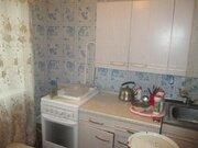 Продаю 1-комнатную квартиру 2 микрорайон - Фото 3