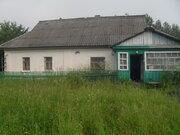 Продается дом. , Верхняя Песочня, - Фото 1