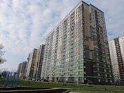 Продам 1-комнатную квартиру в ЖК Новое Тушино - Фото 1