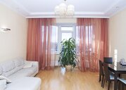 Продажа квартиры, Brvbas gatve - Фото 4