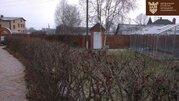 Продажа дома, Исаково, Исаково, Солнечногорский район - Фото 3