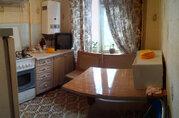 Продается 2-х комнатная квартира, расположенная на ул. Седова, д. 33 - Фото 1