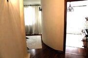 28 000 000 Руб., 4к. квартира на Люблинской улице, Купить квартиру в Москве по недорогой цене, ID объекта - 310139051 - Фото 23