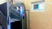 6 150 000 руб., Продается 4 к.кв. г.Подольск, ул. Генерала Смирнова, д.14, Купить квартиру в Подольске по недорогой цене, ID объекта - 316730520 - Фото 3