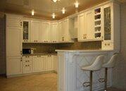 Продаю трехкомнатную квартиру, перепланированную в четырехкомнатную - Фото 1