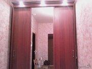 1-комнатная квартира М Свиблово - Фото 5