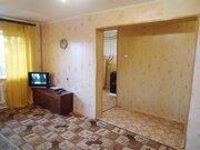 1-к квартира г. Серпухов, ул. Береговая - Фото 2
